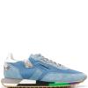 Sneakers GHOUD Rush bleu