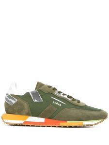 Sneakers GHOUD Rush toulon