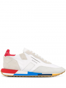 Sneakers GHOUD Rush banche