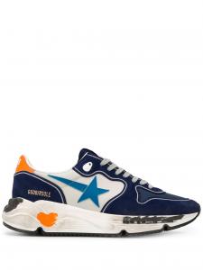 Sneakers GOLDEN GOOSE Running 