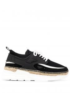 Sneakers KENZO K-lastic