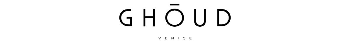 Bannière logo ghoud strada toulon